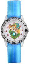 Disney Disney's The Lion Guard Fuli Kids' Time Teacher Watch