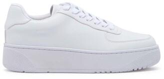 Jeffrey Campbell Lob Platform Sneaker