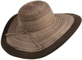 Aventura Clothing Phoebe Sun Hat (For Women)
