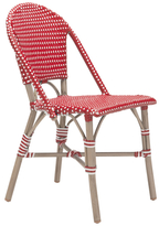 ZUO Paris Dining Chairs (Set of 2)