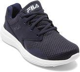 Fila Layers Womens Sneakers