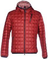 Club des Sports Down jackets - Item 41704077
