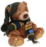 Pendleton Dolls and soft toys