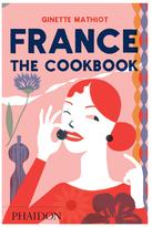 Phaidon France: The Cookbook