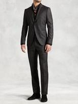 John Varvatos Austin Suit