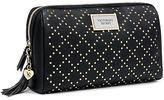 Victoria's Secret Large Beauty Bag