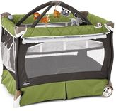Chicco Lullaby® LX Playard in Elm