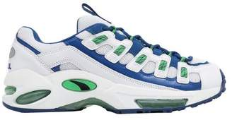Puma CELL Low-tops & sneakers