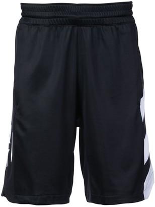 adidas Harden shorts