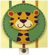 NoJo Jungle Tales Night Light