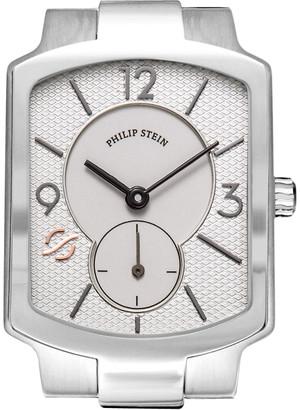 Philip Stein Teslar Women's Classic Watch Case