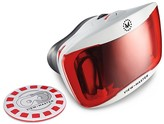 Mattel View-Master Deluxe Virtual Reality Viewer - Ages 7+