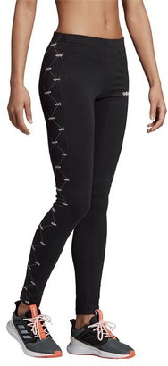 adidas Fave Leggings Ladies