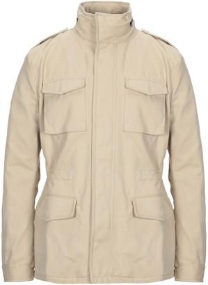 MP MASSIMO PIOMBO Jackets