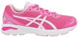 Asics GT-1000 5 Girl's Running Shoes