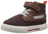 Carter's GENERAL2 High Top Sneaker