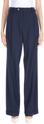 Gucci Casual pants - Item 13292403PX