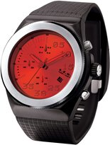 o.d.m. Watches Men's SU53-3 Unerring III Analog Watch