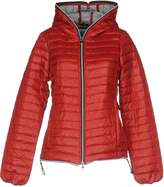 Duvetica Down jackets - Item 41684338