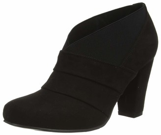 Lotus Women's Aurora Ankle Boot