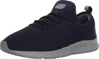 New Balance Men's Fresh Foam Arishi Sport V1 Running Shoe
