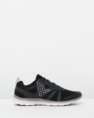 Vionic Miles Active Sneakers
