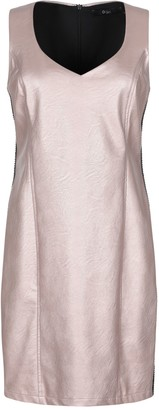 Digital® DIGITAL Short dresses