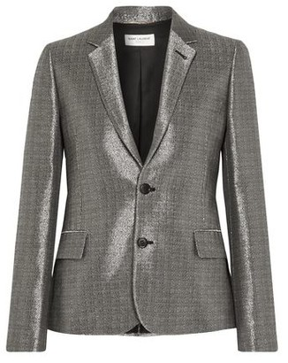 Saint Laurent Suit jacket