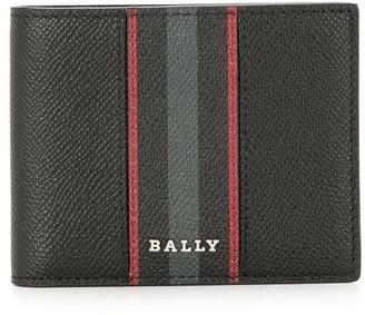 Bally Bavye wallet