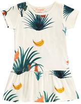 Munster Sale - Bells Tropical Dress