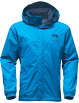 The North Face M Resolve 2 Jacket Hyprblu