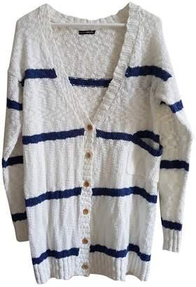 Carin Wester Multicolour Cotton Knitwear for Women