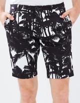 HUGO Hano 1 Shorts