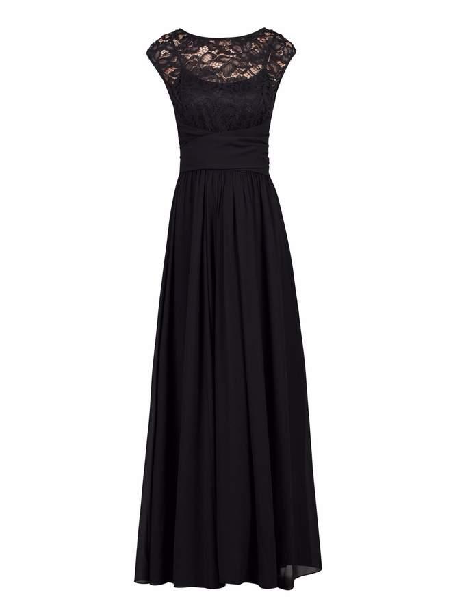 f854bd859 Dorothy Perkins Maxi Dresses - ShopStyle Australia