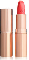 Charlotte Tilbury Hot Lips Lipstick, Hot Emily