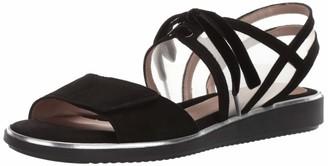 BeautiFeel Women's Peppa Sandal