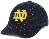 Top of the World Women's Notre Dame Fighting Irish Starlight Adjustable Cap