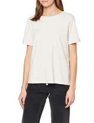 MinkPink Women's Farewell Tee T-Shirt