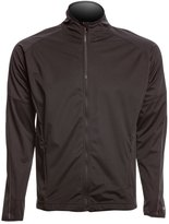Mizuno Men's Breathe Thermo Soft Shell Jacket 8142609