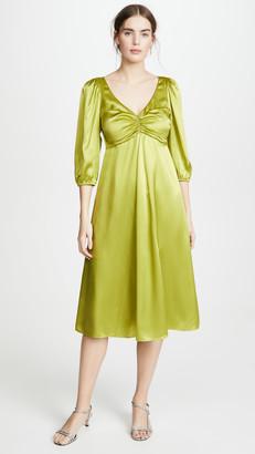 Cinq à Sept Zosia Dress