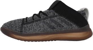 adidas Womens Pureboost Training Shoes Core Black/Core Black/Dark Solid Grey