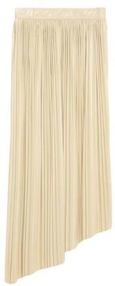 Ter Et Bantine 3/4 length skirt