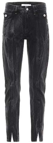 Givenchy Slim jeans