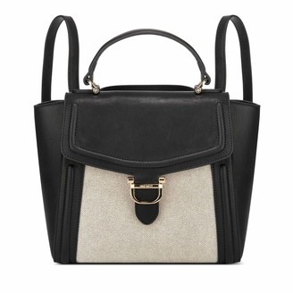 Nine West Harper Convertible Backpack