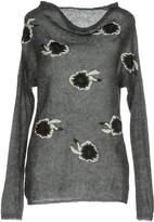 Paola Frani Sweaters - Item 39741262