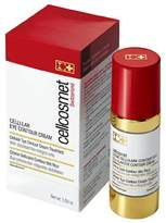 Cellcosmet Eye Contour Cream 1.03-Ounce