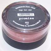 Bare Escentuals Promise Blush .85 NEW SEALED by