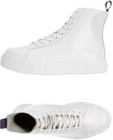 Eytys High-tops & sneakers - Item 11285522