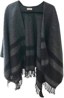 Claudie Pierlot Grey Knitwear for Women
