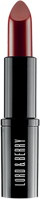 Lord & Berry Absolute Intensity Lipstick (Various Shades) - Magnetic Smile